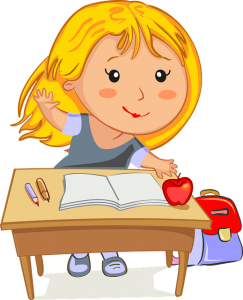 Scuola e difficoltà di apprendimento